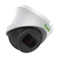 5MP Starlight Motorized IR Turret Camera 2.8-12mmTC-C35SS