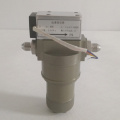 Aircraft Equipment Spares Oil Filter YL-28