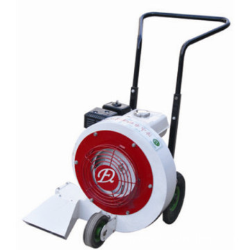 Wholesale new designed Gasoline Portable Road Cleaning Equipment Road Blower FCF-360