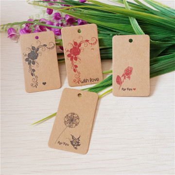 card invitation wedding paper paper hair extension card earring paper card