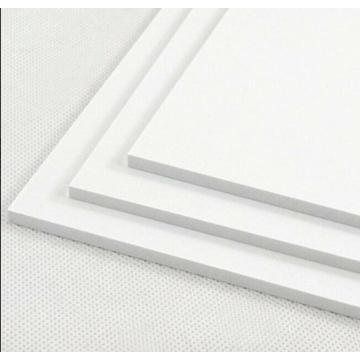 White Matte Foam Board -2MM- Sign Display Board