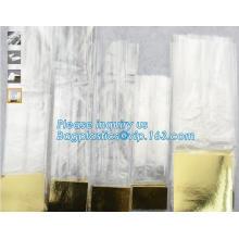 PP Packaging...