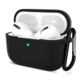 Compatible with AirPods Pro Case