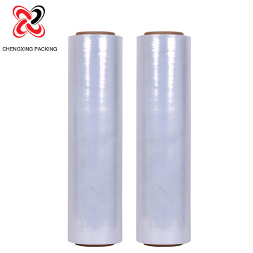 Pallet Wrap Film High Quality Strech Wrap