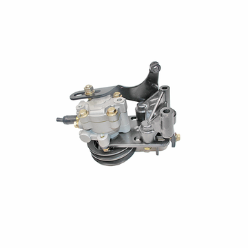 JAC1040 Power Steering Pump