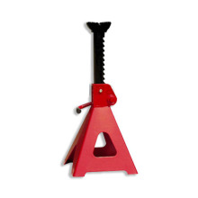 2 ton mechanical jack stand for car lifting