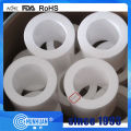 PTFE Molded Tubes With Many Kinds Of Sizes
