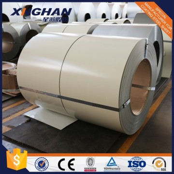 Low Cost High Quality Shandong PPGI