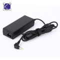 60w ac dc 24v power adapter 2.5a