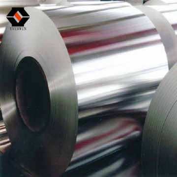 Roofing Aluminum Coils Good Quality DifferentTemper