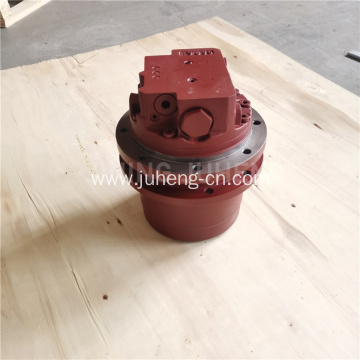 Mini Excavator Travel Motor U25-3 Final Drive