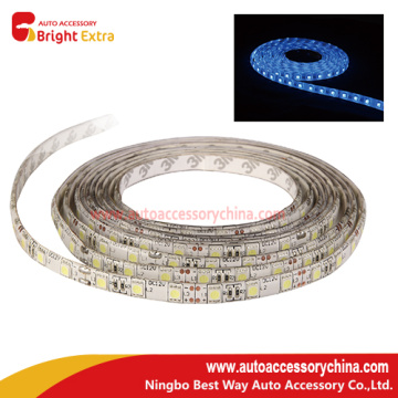 Waterproof Led Strip Lights