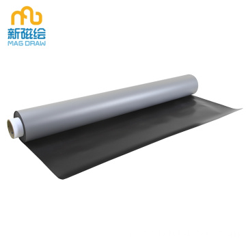 The Guangzhou Flexible Magnetic Chalkboard Company Company
