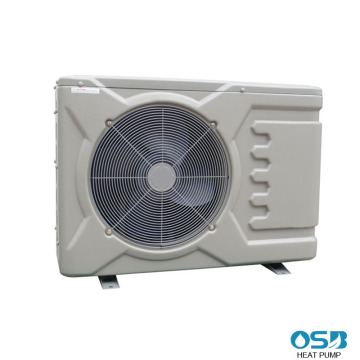 Good Quality Air Source Jacuzzi Heat Pump Heater
