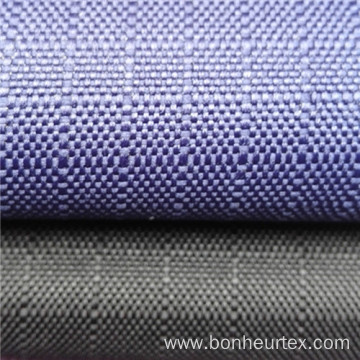 1050D Nylon Ripstop High Tearing Strength fabric