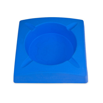 OEM Custom molded Silicon Products