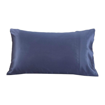 16 MM Silk Bed Envelope Beauty Pillowcase