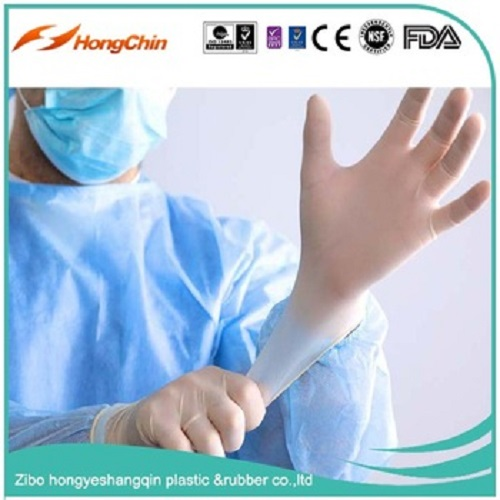 Medical Examination Glove