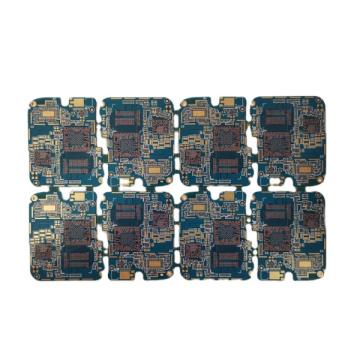 Ro4350B FR4 hybrid Board with High quality