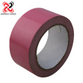 Green Pvc Adhesive Tape For Carton Sealing