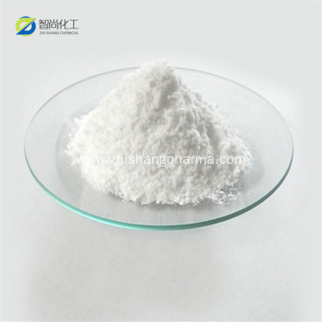 Hot selling CAS 6384-92-5 N-Methyl-D-aspartic acid(NMDA) with reasonable price and fast delivery !!