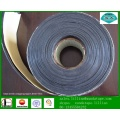 3 ply PE anticorrosion tape