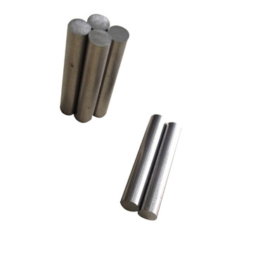 "LNG40 AlNiCo5 magnetic rod D1/4"" * 3/8''"