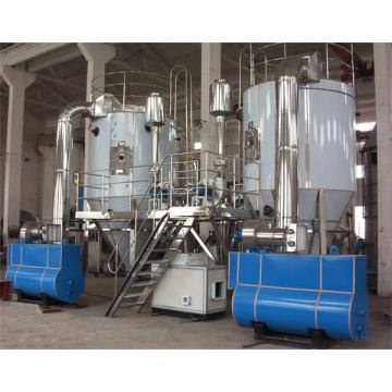 Pharmaceutical Spray Drying Machine for Herbal Extract