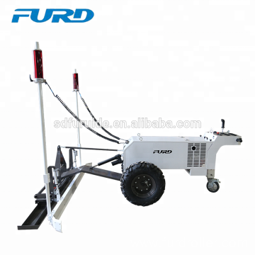 2.5M Cheap Price Concrete Floor Laser Screed (FDJP-24D)
