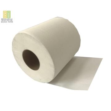 Roll Tissue Hand Towel Paper