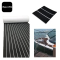 EVA Composite Deck Flooring Materials Boat Floor Padding
