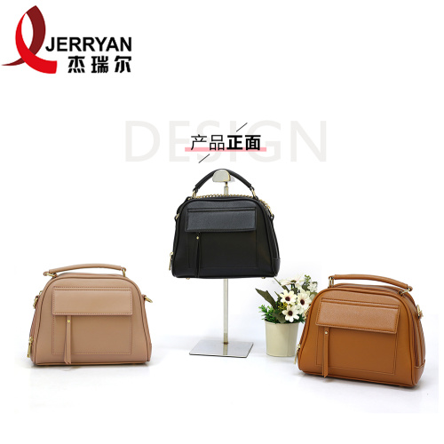 Promotion High Quality Latest Sling Crossbody Bag Travel