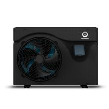 Residential R32 Full Inverter Pool Heat Pump