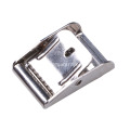 Strap Buckles For Cargo Trailer Tie Downs