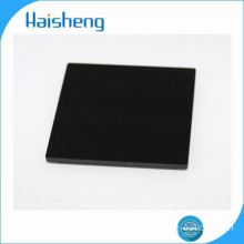 HB720 red optical glass filters
