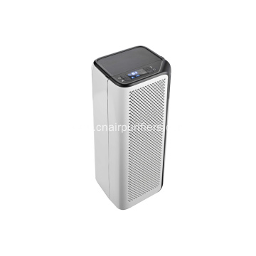 air cleaner ESP office
