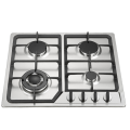 Brand New Gas Stove Kitchen Appliances