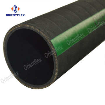 Various sizes water conveying rubber Water Discharge Hose