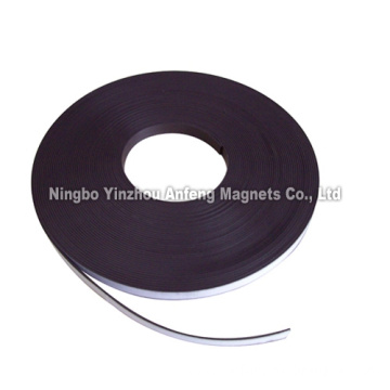 Flexible Magnets Strip /Magnetic Tape