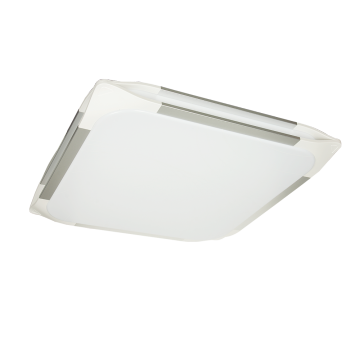 Smart Light Series Smart Top Lamps