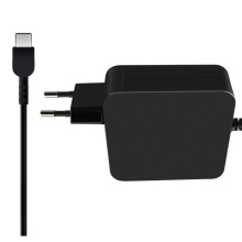 60W USB Type-C PD Macbook charger for laptop