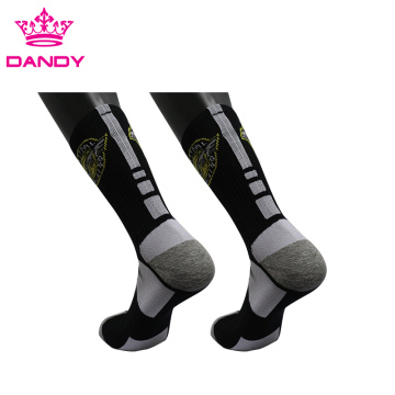 Custom Cheap Rugby Socks