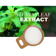Stevia RA 80% (Steviol Glycoside with Rebaudioside A 80%)