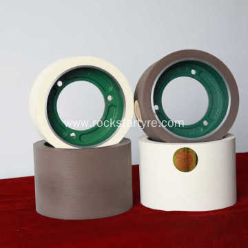 SBR Rice Rubber Ruller Paddy Rice Rubber Roller