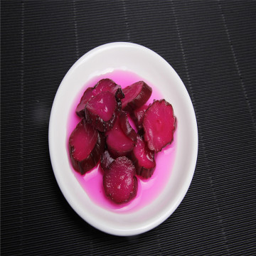 Japanese Style Pickled Cucumber SHIBAZUKE 750G