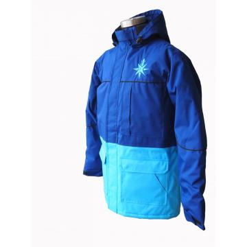 Winter Outdoor Warmth Ski Clothing