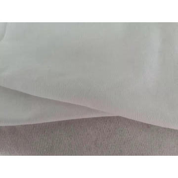 Disposable Spunlace Nonwoven Fabric for Kitchen Cleaning