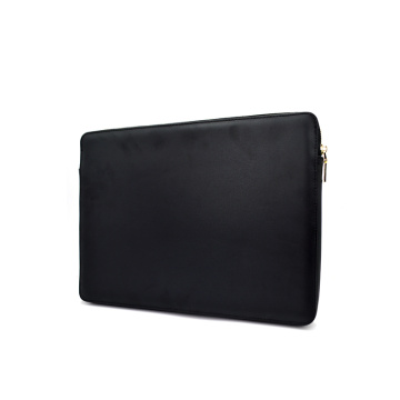 Laptop Sleeve Bag for 13 15 15.6 Inch