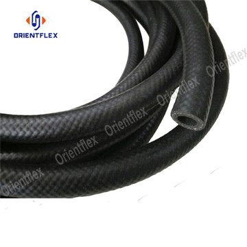 Bendy fuel delivery NBR 15mm Fuel Hoses