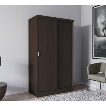 Best Sliding Door Wardrobe Cabinet Closet Design